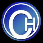 logo-charlottehibert